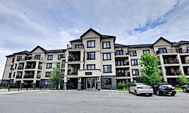 3201,-310 Mckenzie Towne Gate Southeast, Calgary, AB, T2Z 1J4