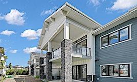 12562 Crestmont Boulevard Southwest, Calgary, AB, T3B 3B3