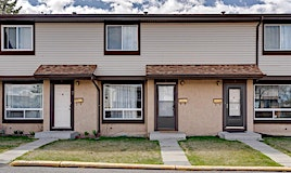 2727 Rundleson Route Northeast, Calgary, AB, T1Y 3Z3