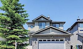 179 Kincora View Northwest, Calgary, AB, T3R 1M2