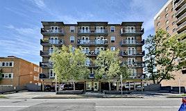 506,-605 14 Avenue Southwest, Calgary, AB, T2R 0M9