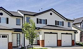 11 Country Village Circle Northeast, Calgary, AB, T3K 5X3