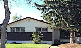 3536 35 Avenue Southwest, Calgary, AB, T3E 1A3