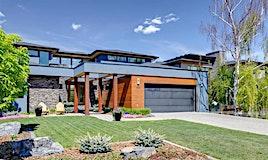 120 Wildwood Drive Southwest, Calgary, AB, T3C 3C5