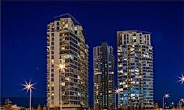 407,-77 Spruce Place Southwest, Calgary, AB, T3C 3X6