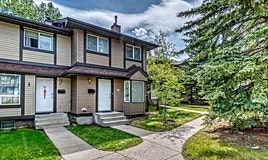 37 Range Gardens Northwest, Calgary, AB, T3A 2H1