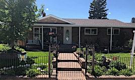 45 Foxwell Road Southeast, Calgary, AB, T2H 1A4