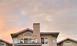 223,-345 Rocky Vista Park Northwest, Calgary, AB, T3G 5K6