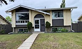 68 Applewood Drive Southeast, Calgary, AB, T2A 7K8