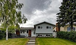 6019 28 Avenue Northeast, Calgary, AB, T1Y 2E4