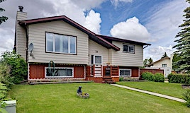 70 Maxwell Avenue, Red Deer, AB, T4R 1P5