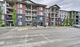 3112,-81 Legacy Boulevard Southeast, Calgary, AB, T2X 2B9