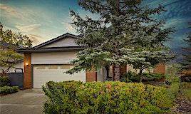 23 Hawkslow Place Northwest, Calgary, AB, T3G 3B2