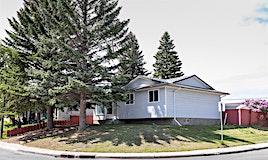 6136 18 Avenue Northeast, Calgary, AB, T1Y 1P1