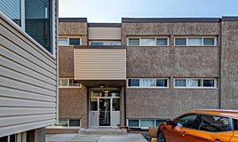 224,-8235 Elbow Drive Southwest, Calgary, AB, T2V 1K6