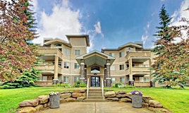 208,-20 Country Hills View Northwest, Calgary, AB, T3K 5A3