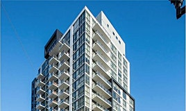 1610,-550 Riverfront Avenue Southeast, Calgary, AB, T2G 1E5