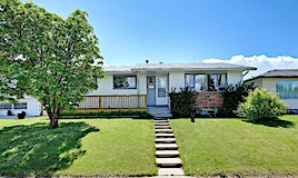 5911 Pinepoint Drive Northeast, Calgary, AB, T1Y 2G2