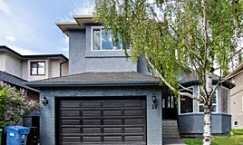 56 Edgeview Route Northwest, Calgary, AB, T3A 4T8