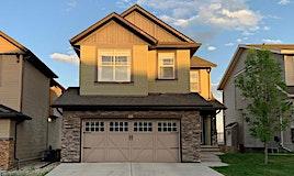 115 Sage Valley Green Northwest, Calgary, AB, T3R 0H7