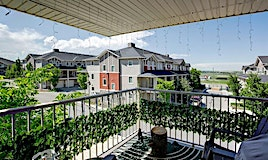 1714,-250 Sage Valley Route Northwest, Calgary, AB, T3R 0R6