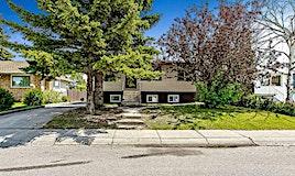 1110 34 Street Southeast, Calgary, AB, T2A 0Z8