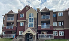32,-1332 Edenwold Heights Northwest, Calgary, AB, T3A 3T5