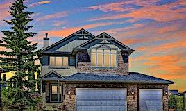 130 Cougarstone Crescent Southwest, Calgary, AB, T3H 4Z5