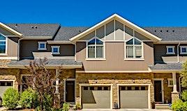 566 Evanston Manor Northwest, Calgary, AB, T3P 0R8