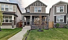118 Evanscrest Road Northwest, Calgary, AB, T3P 1J3