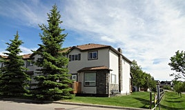 28,-156 Canoe Drive, Airdrie, AB, T4B 2Z3