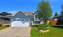 170 Tipping Close Southeast, Airdrie, AB, T4A 2A5