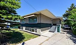 3414 Centre A Street Northeast, Calgary, AB, T2E 3A2