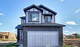 78 Legacy Glen Crescent, Calgary, AB, T2X 3E2