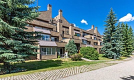 109 Village Heights Southwest, Calgary, AB, T3H 2L2