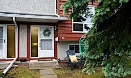 170,-6915 Ranchview Drive Northwest, Calgary, AB, T3G 1R8
