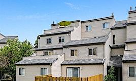 1104,-1540 29 Street Northwest, Calgary, AB, T2N 4M1