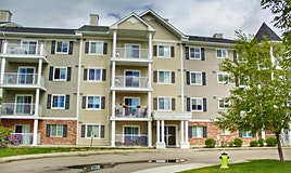 5404,-69 Country Village Manor Northeast, Calgary, AB, T3K 0P1