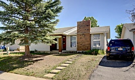 10 Radcliffe Crescent Southeast, Calgary, AB, T2A 5X1