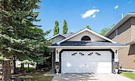 119 Hawkmount Green Northwest, Calgary, AB, T3G 3T8