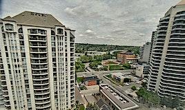 1506,-1111 6 Avenue Southwest, Calgary, AB, T2R 1S6