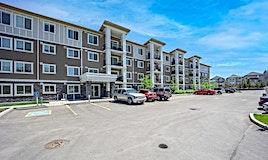1407,-450 Sage Valley Drive Northwest, Calgary, AB, T3R 0J2
