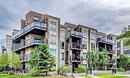 325,-823 5 Avenue Northwest, Calgary, AB, T2N 0R5