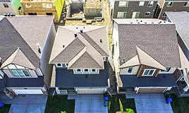 33 Carrington Manor Northwest, Calgary, AB, T3P 0Z2