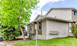 73,-6915 Ranchview Drive Northwest, Calgary, AB, T3G 1R8