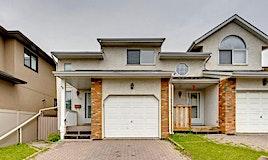 924 Mckinnon Drive Northeast, Calgary, AB, T2E 7B5