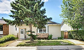 135 Rundlecairn Road Northeast, Calgary, AB, T1Y 2T8