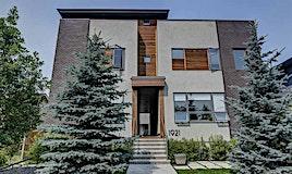 105,-1921 27 Street Southwest, Calgary, AB, T3E 2E6