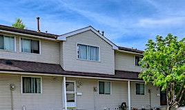 12,-1515 Falconridge Drive Northeast, Calgary, AB, T3J 1L8