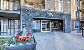 2332,-81 Legacy Boulevard Southeast, Calgary, AB, T2X 2B9